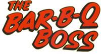 logo_bar-b-que_boss